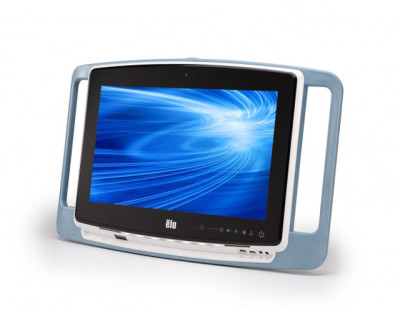 Elo VuPoint Tablet Computer