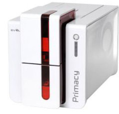 Evolis Primacy ID Printer Ribbon