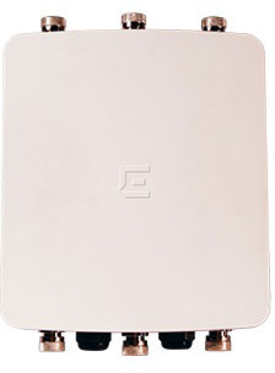 Extreme Networks AP 3865 Access Point