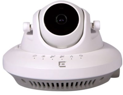Extreme Networks AP 3916 Access Point