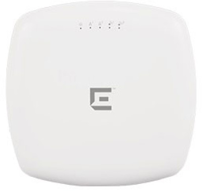 Extreme Networks AP 3935 Access Point