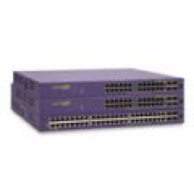 16159 - Extreme Networks Summit X450a