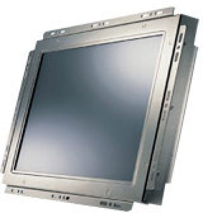GVision K15TX Touch screen
