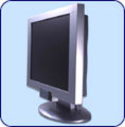 GVision L7VH POS Monitor