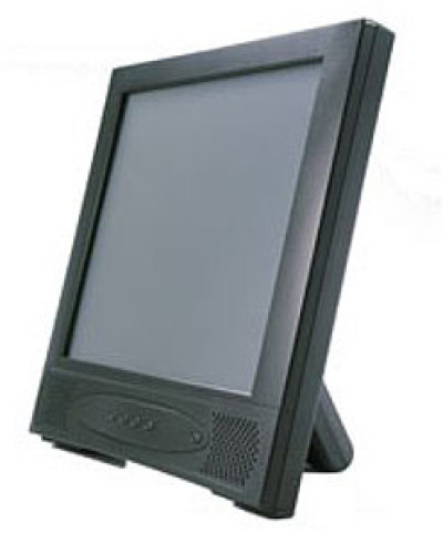 GVision P10PS POS Monitor