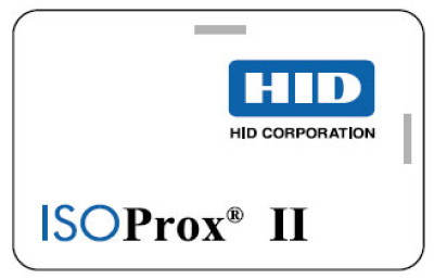 HID 1386