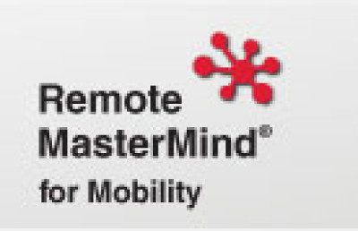 Honeywell Remote MasterMind for Mobility