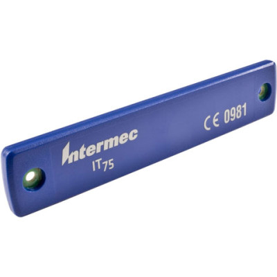 Intermec IT75 RFID Tag