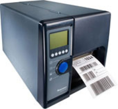 Intermec EasyCoder PD42 Printer