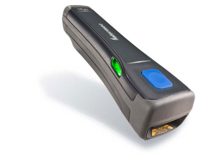 Intermec SF61B Scanner
