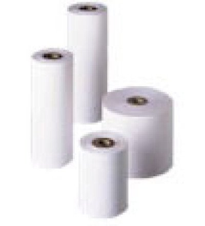 Ithaca iTherm 280 Receipt Paper