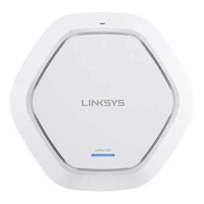 LAPAC1200 - Linksys  Access Point