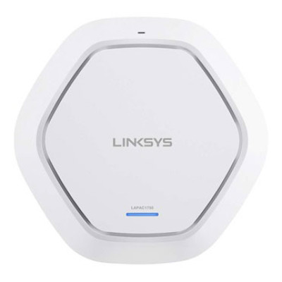 LAPAC1750 - Linksys  Access Point
