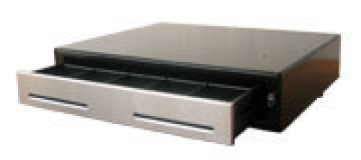 M-S Cash Drawer EP-125NK