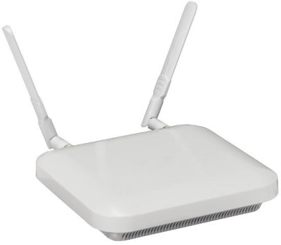 Motorola AP 7522 Access Point