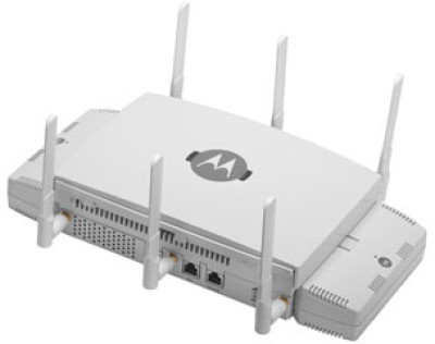 Motorola AP 8232 Access Point