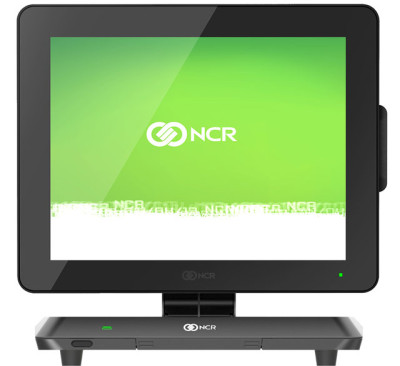 NCR RealPOS XR3 Touch screen