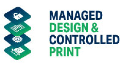 NiceLabel LMS: Managed Design and Controlled Print 3D Printer
