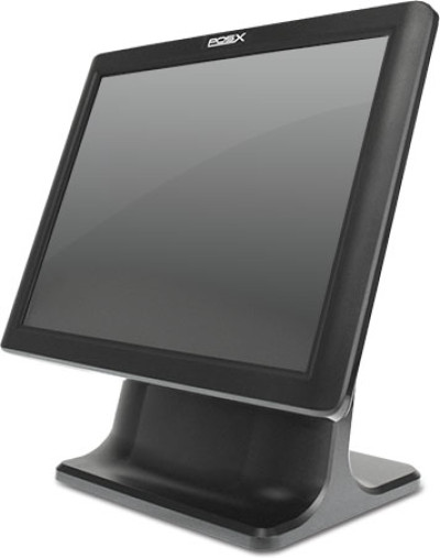 ION-TP3A-D2HN - POS-X ION Fit POS Terminal