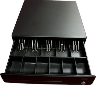 Posiflex CR3110 Series Cash Drawer