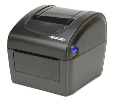 Printronix T400 Printer