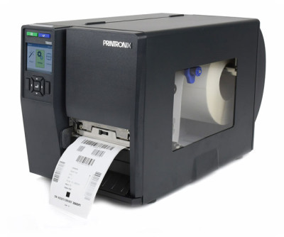 Printronix T6000 Printer