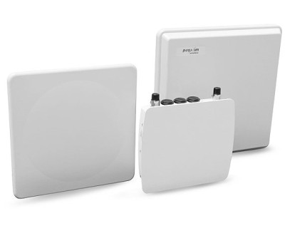 Proxim Wireless MP-10100L Series Point to Multipoint Wireless