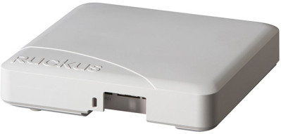 Ruckus ZoneFlex R510 Access Point