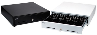 Star SMD2-1617 Cash Drawer