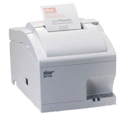 Star SP712 Printer