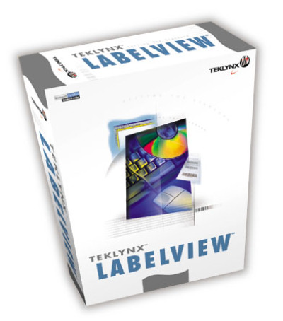 Teklynx LabelView Legacy Products