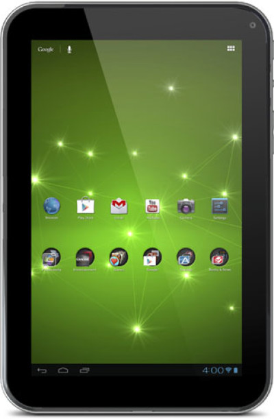 Toshiba Excite 7.7 Tablet Computer