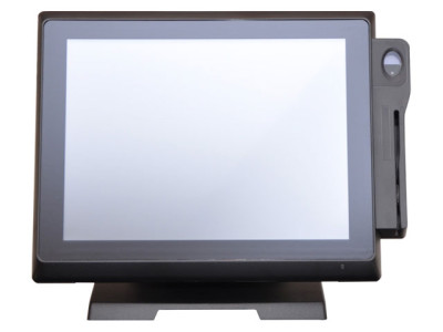 Touch Dynamic Pulse All-In-One