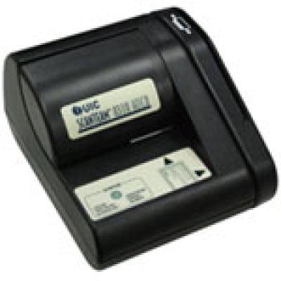 MICR Check Scanner - Big Sales, Big Inventory and Same Day Shipping!