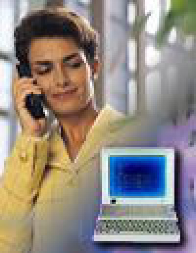 700372204 - Veramark eCAS Call Accounting Software