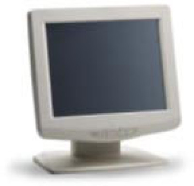 121TSA - ViewMagic LCD POS Monitor