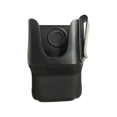 Honeywell Carrying and Protective Accessories