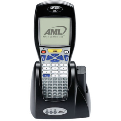 AML Cradle/Charger