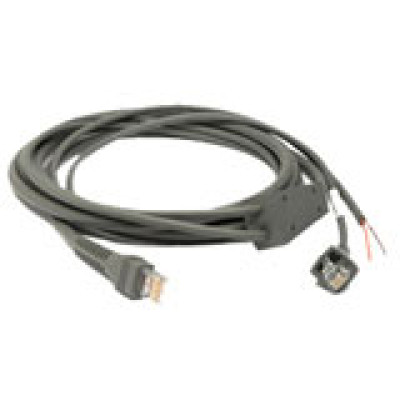 CBA-S05-S09EAR - Symbol Cables