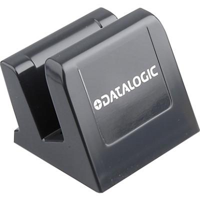 Datalogic Scanner Accessories