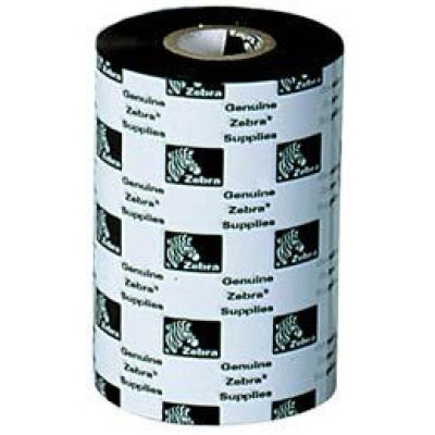 05319GS11007-R - Zebra 5319 Wax Bar code Ribbon