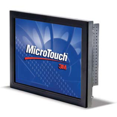 C1500SS-USB - 3M Touch Systems  Touch screen