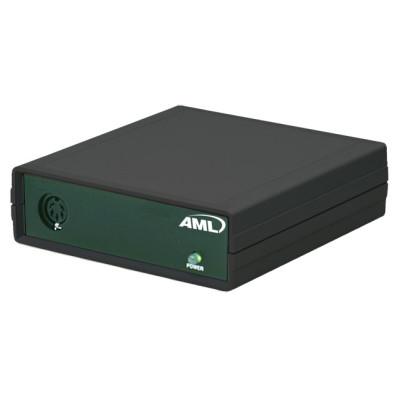 M0100MSR-MT0002 - AML M100 Bar code Decoder