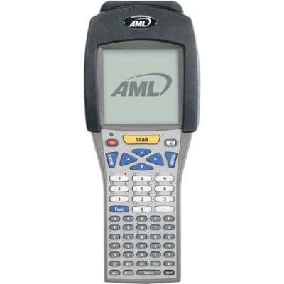 M71V2-0101-00 - AML M71V2 Handheld Computer