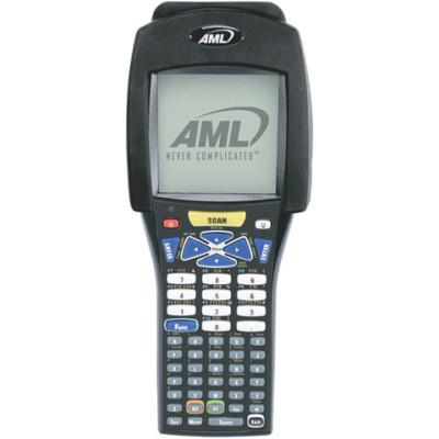 M7221-0501-00 - AML M7221 Handheld Computer
