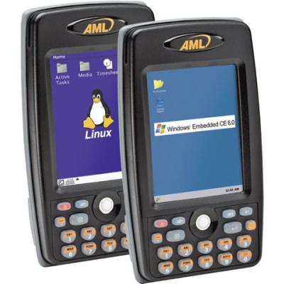 M8050-0000-00 - AML M8050 Handheld Computer