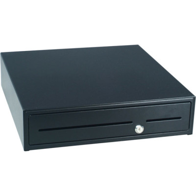 JD320-BL1317-B1A - APG Series 4000: 1317 Cash Drawer