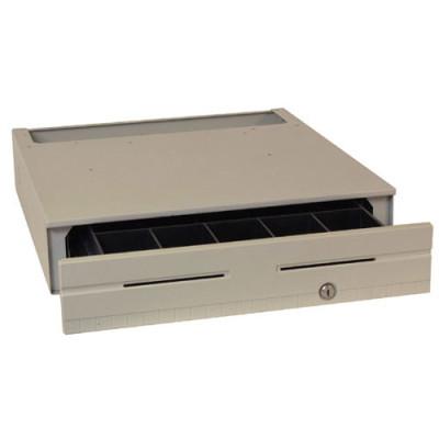 PC320-CW2016 - APG Series 6000C Cash Drawer