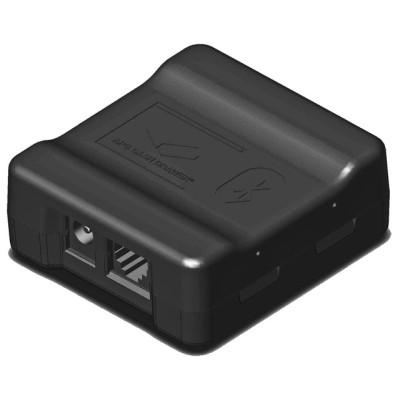 BA-0510-101A-02 - APG BluePRO Cash Drawer Accessories