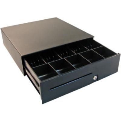 T320-BL1616 - APG Series 100: 1616 Cash Drawer